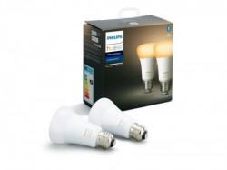 Philips PH033 LED HUE sijalica set 2/1 8,5W A60 E27 4000K