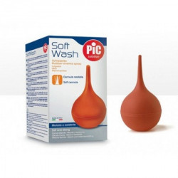 Pic irigator Soft Wash 180ml ( A031928 )