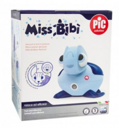 Pic Miss Bibi inhalator ( A031929 )