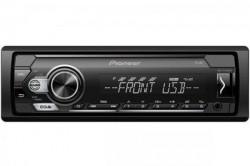 Pioneer auto radio MVH-S110UBW USB ( PIO188 )