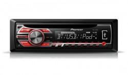 Pioneer DEH-4500BT player cd tuner ( PIO4500 )