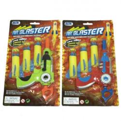 Pistolj Air Blaster ( 62-700000 )