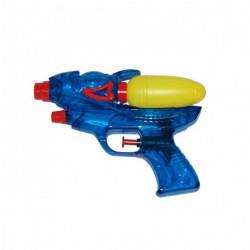 Pištolj na vodu 17cm ( 20-081000 )
