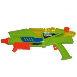 Pištolj na vodu 40cm ( 20-088000 )