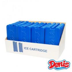 Plastični ulošci za frižider - 2 komada ( 14-169000 )