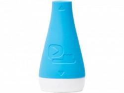 Playbrush pametni dodatak za četkicu za zube smart/blue ( 3032001 )