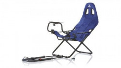 Playseat Challenge PlayStation Edition ( RCP.00162 )
