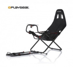 Playseat Challenge ( RC.00002 )