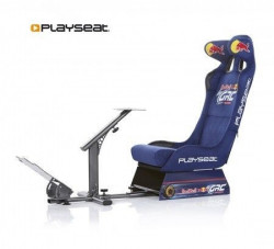 Playseat Evolution Red Bull GRC ( RRC.00152 )