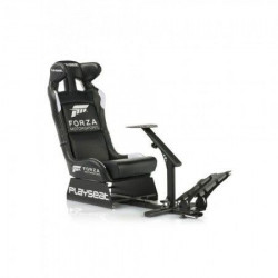 Playseat Forza Motorsport PRO ( RFM.00216 )