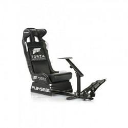Playseat Forza Motorsport PRO ( RFM.00216 )