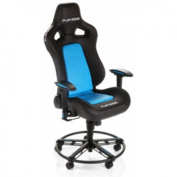 Playseat L33T Blue ( GLT.00144 )