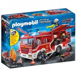 Pm vatrogasno vozilo set 9464 ( 22000 )