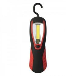 Poly pool PP3162 LED Lampa