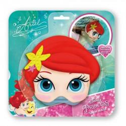 Princess ariel maske za plivanje ( EL902AR )