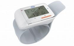 Prizma YE 8900A Digitalni automatski aparat za merenje krvnog pritiska