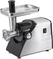 Profi Cook PC-FW 1060 Mašina za mlevenje mesa 1000W