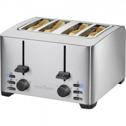 Profi Cook PC-TA1073 Toster