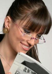 Prontoleggo FLY 3 Naočare za čitanje sa dioptrijom - više boja