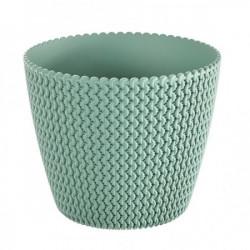 Prosperplast saksija splofy 16x13cm zelena ( PR DSP160-623U )