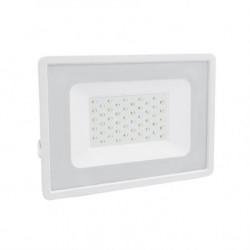 Prosto LED reflektor 50W ( LRF013EW-50/WH )
