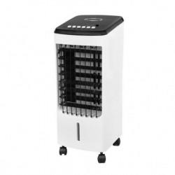 Prosto rashladni uređaj 60W ( LH108D )