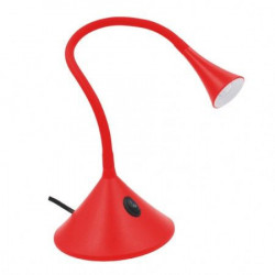 Prosto stona LED lampa 3.2W ( LSL-88/RD )