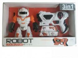Puška I Robot ( 044600 )