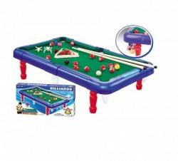 Qunsheng Toys bilijar ( 6970022 )