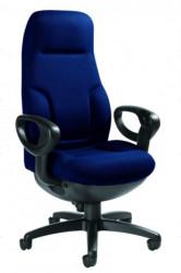 Radna fotelja - Concord 2424 (štof u više boja)