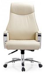 Radna Fotelja SB-A386 ( SB-A386 ) - vise boja