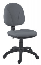 Radna stolica - 1042 Mek Ergo ( izbor boje i materijala )