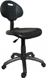 Radna stolica - 1290 Nor