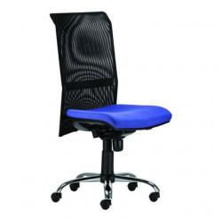 Radna stolica - 1580 Syn Gala Net