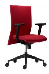 Radna stolica - 1700 Rene