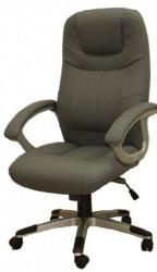 Radna stolica - Drive ECO 70