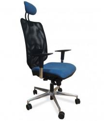 Radna stolica - Flora 01