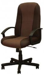Radna stolica - Mexico ECO 31+smeđa