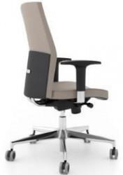 Radna stolica - Saturn CR