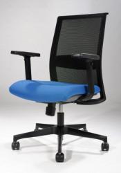 Radna stolica - Sirius