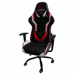 Rampage stolica kl-r53- 34005 ( 17546 )