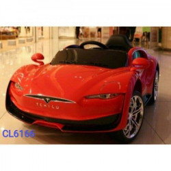 Real Auto Tesla rc 12V TY89 ( 305213 )