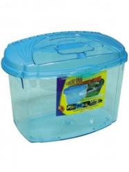 Resun PA-380 plastični akvarijum ( RS50680 )