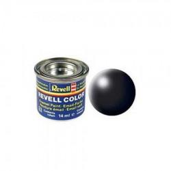 Revell boja crna svilena 3704 ( RV32302/3704 )