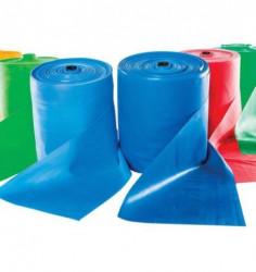 Ring fitnes traka za vežbanje - rolna - RX CE5643-0.35 mm (rolna 25m)
