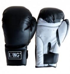 Ring rukavice za boks 10 oz - RS 2211-10