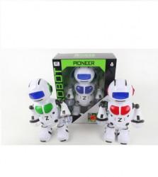 Robot ( 001400K-4 )