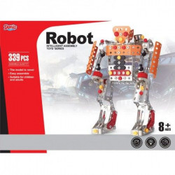 Robot ( 46-163000 )