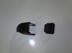 Roler kočnica za podesivi roler ( S100556 )