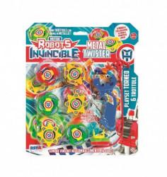 Rs toys set za decake ( 102591 )
